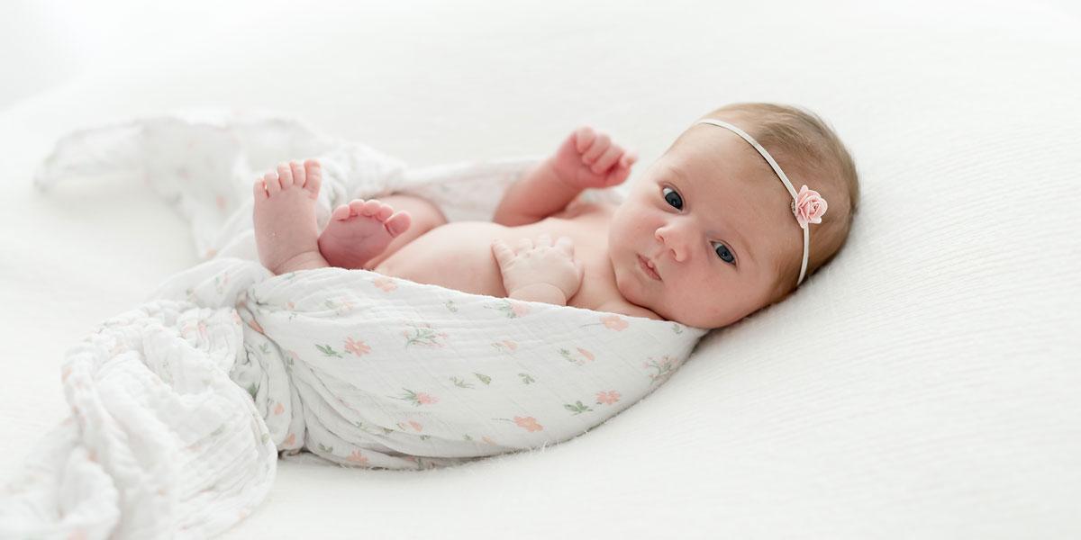 005 Niagara Newborn and Family Photography Niagara Ontario Canada.jpg