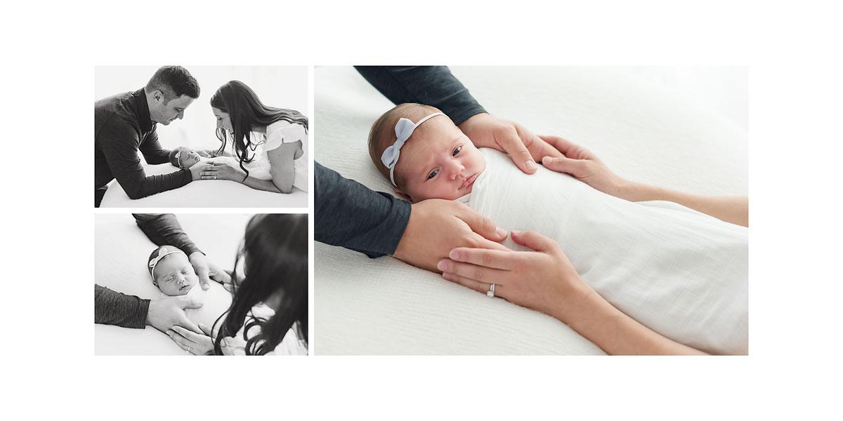 009 Niagara Newborn and Family Photography Niagara Ontario Canada.jpg