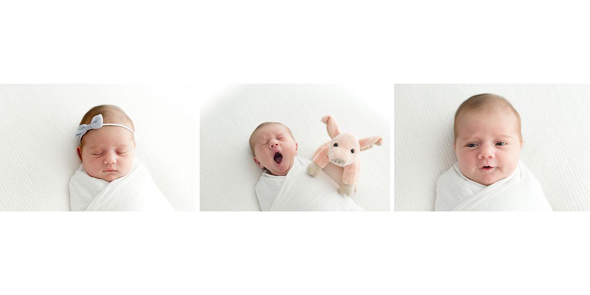 010 Niagara Newborn and Family Photography Niagara Ontario Canada.jpg