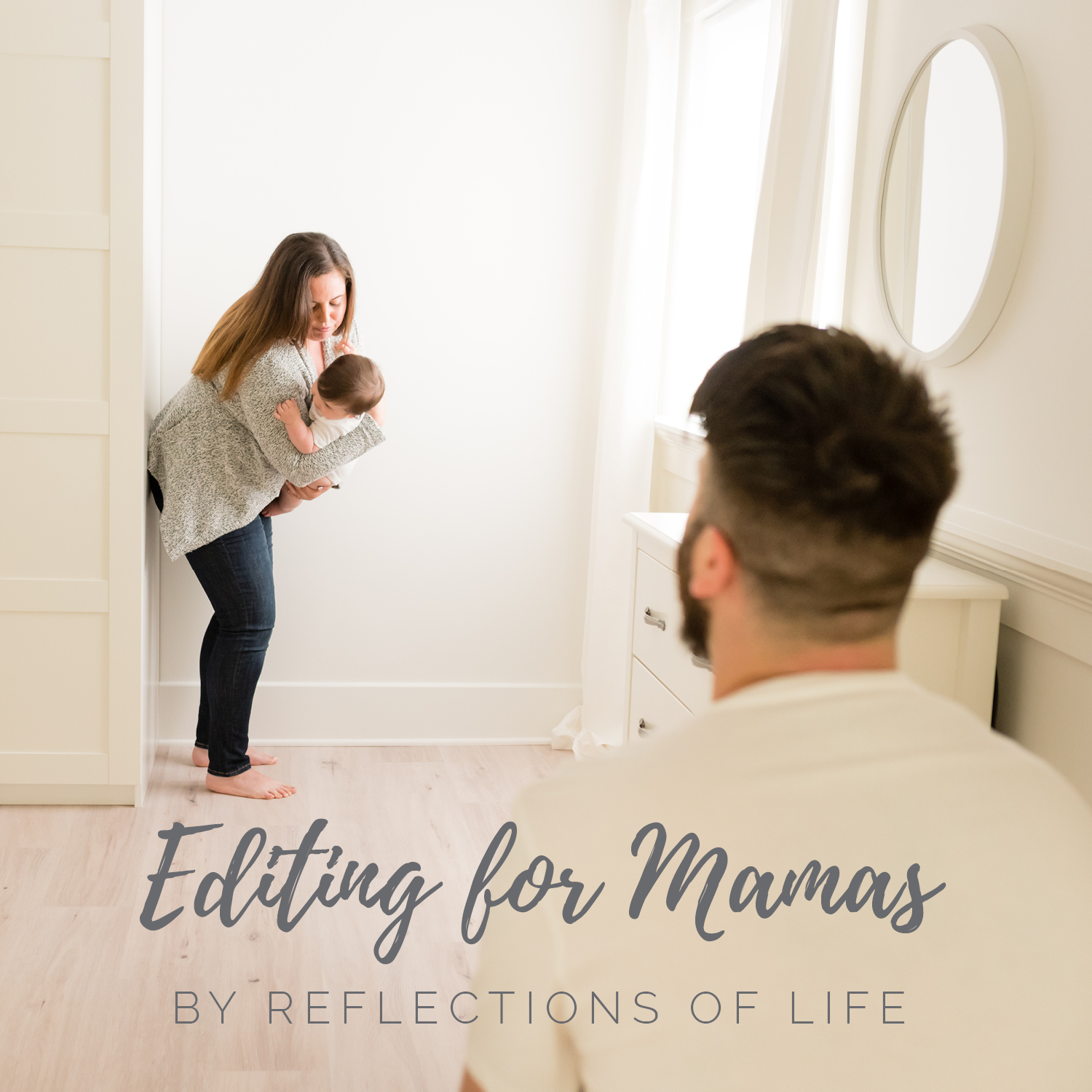 Editing For Mamas Cover.jpg
