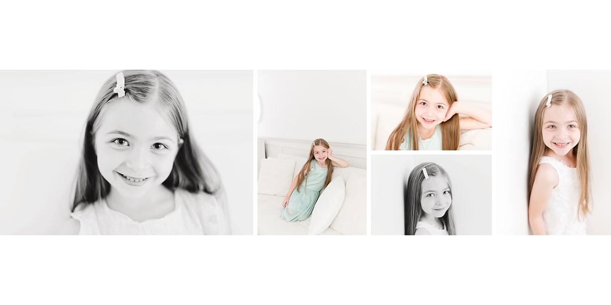 001 Niagara Family Photographer.jpg