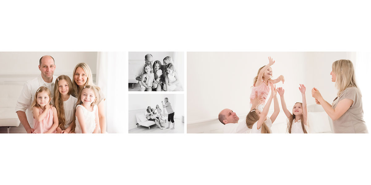 008 Niagara Family Photographer.jpg