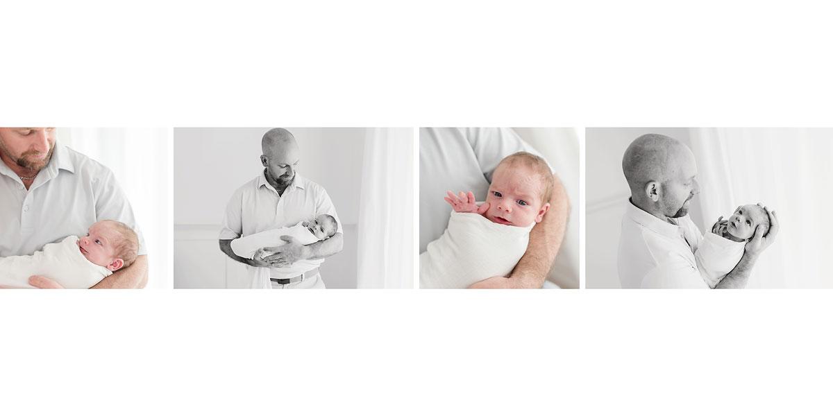 003 Niagara Newborn Photographer.jpg