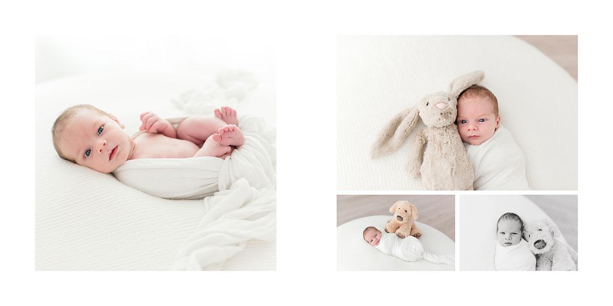 007 Niagara Newborn Photographer.jpg