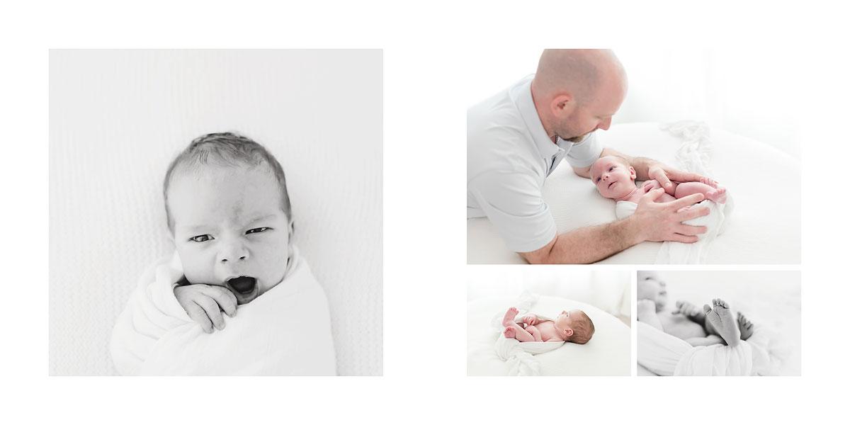 009 Niagara Newborn Photographer.jpg