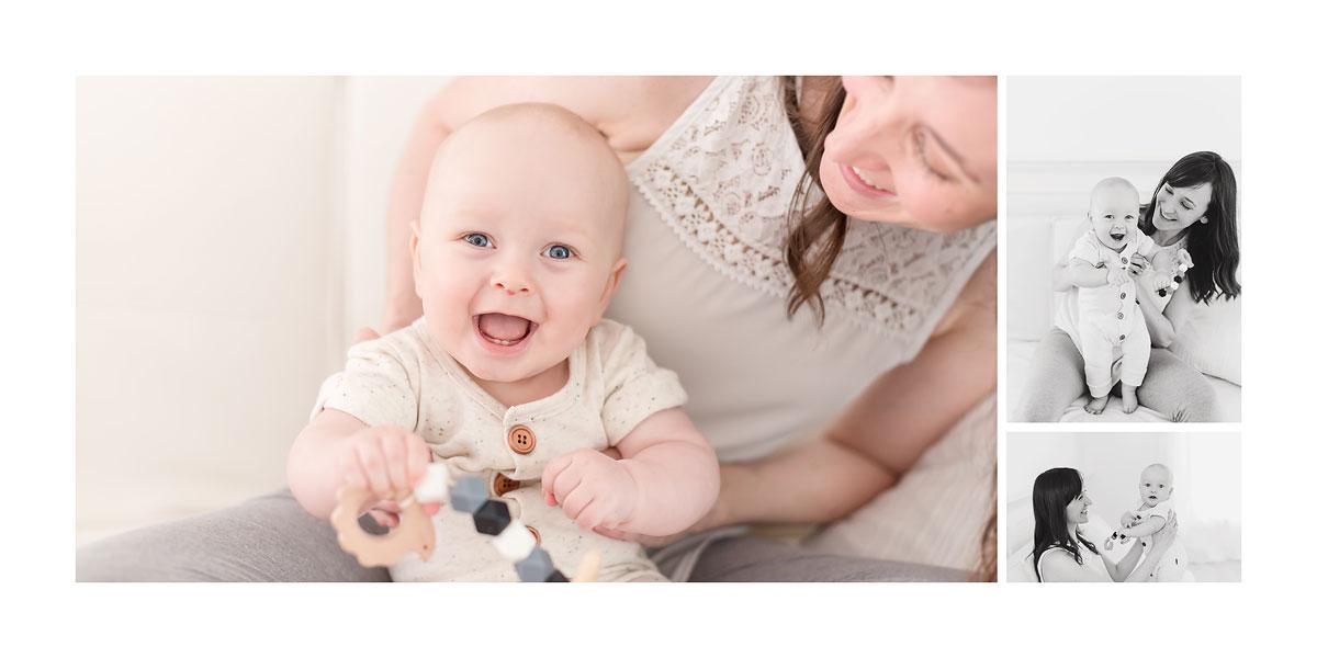 001 Niagara Mama and Baby Photography.jpg