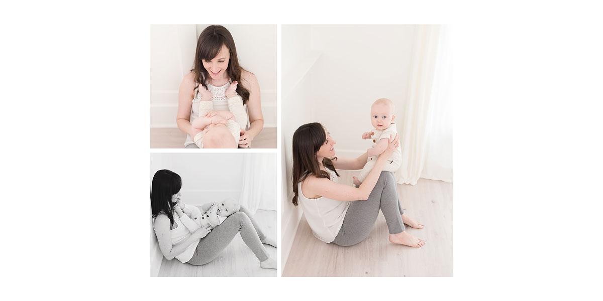 003 Niagara Mama and Baby Photography.jpg