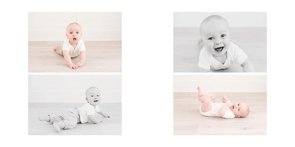 004 Niagara Mama and Baby Photography.jpg