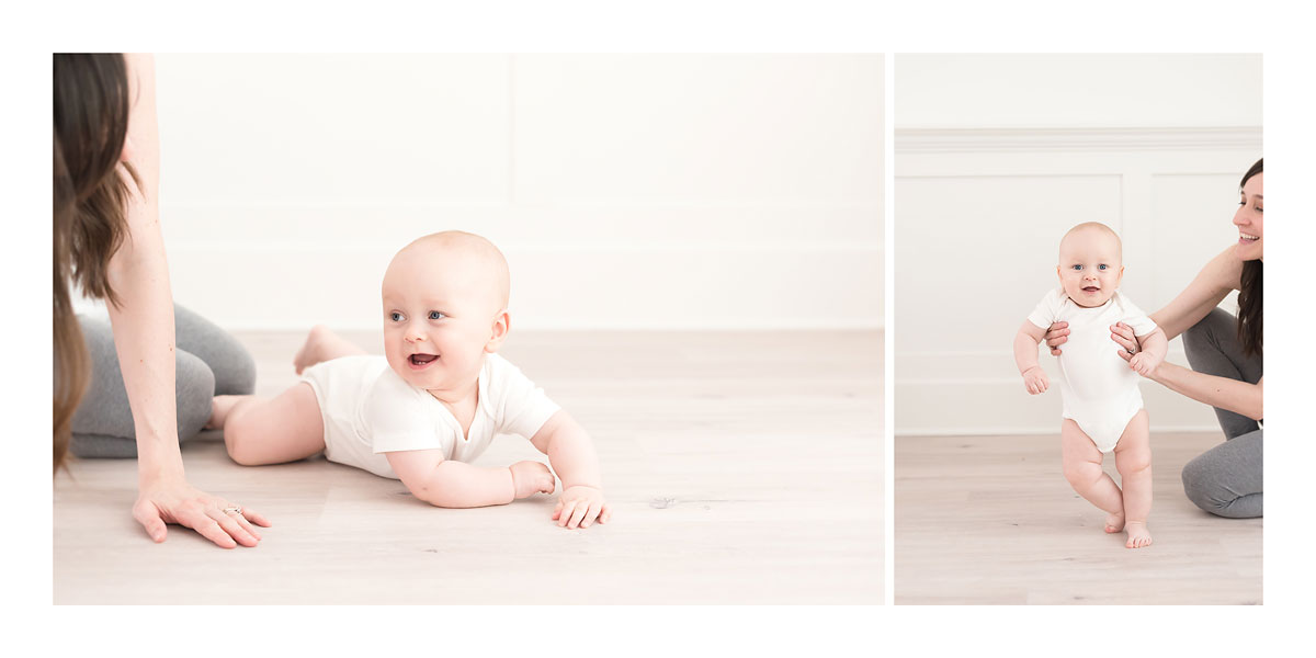 005 Niagara Mama and Baby Photography.jpg