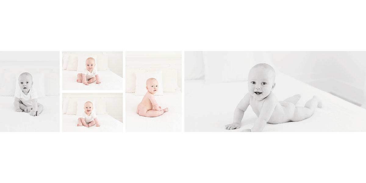006 Niagara Mama and Baby Photography.jpg