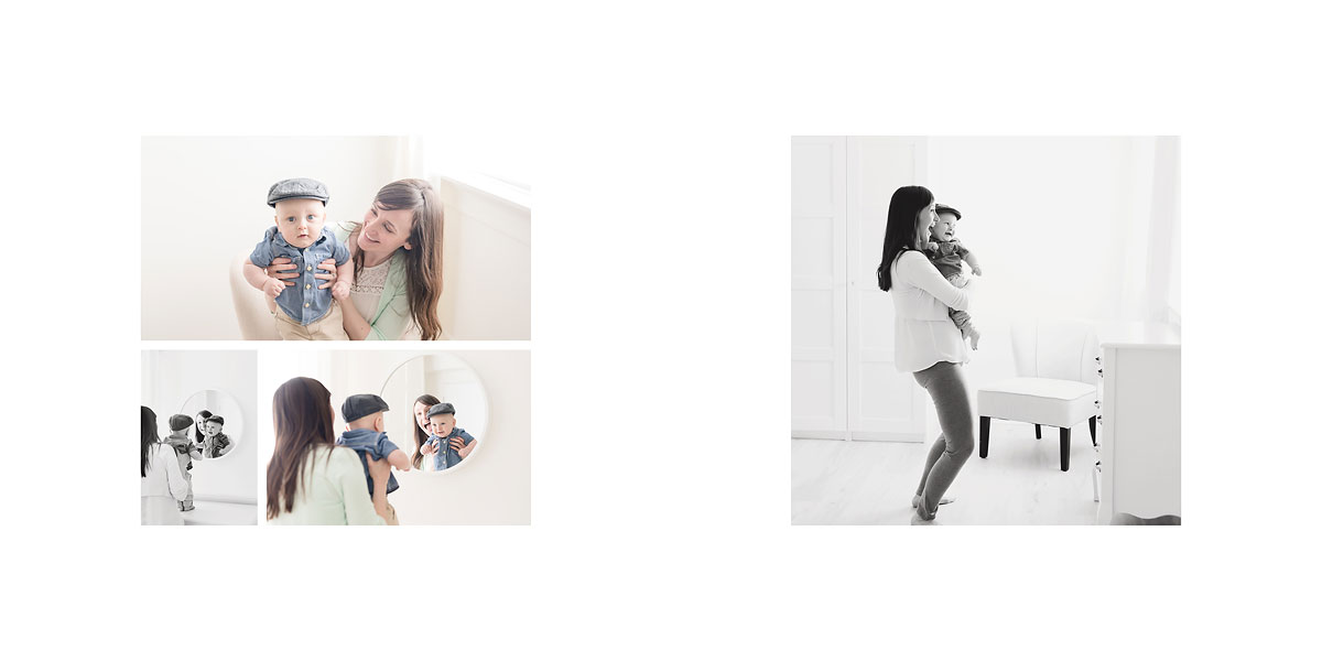 007 Niagara Mama and Baby Photography.jpg