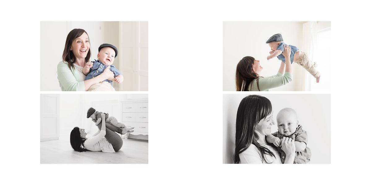 008 Niagara Mama and Baby Photography.jpg