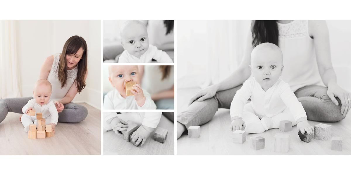 009 Niagara Mama and Baby Photography.jpg