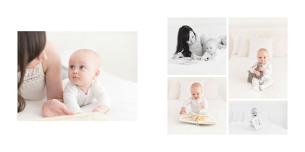 010 Niagara Mama and Baby Photography.jpg