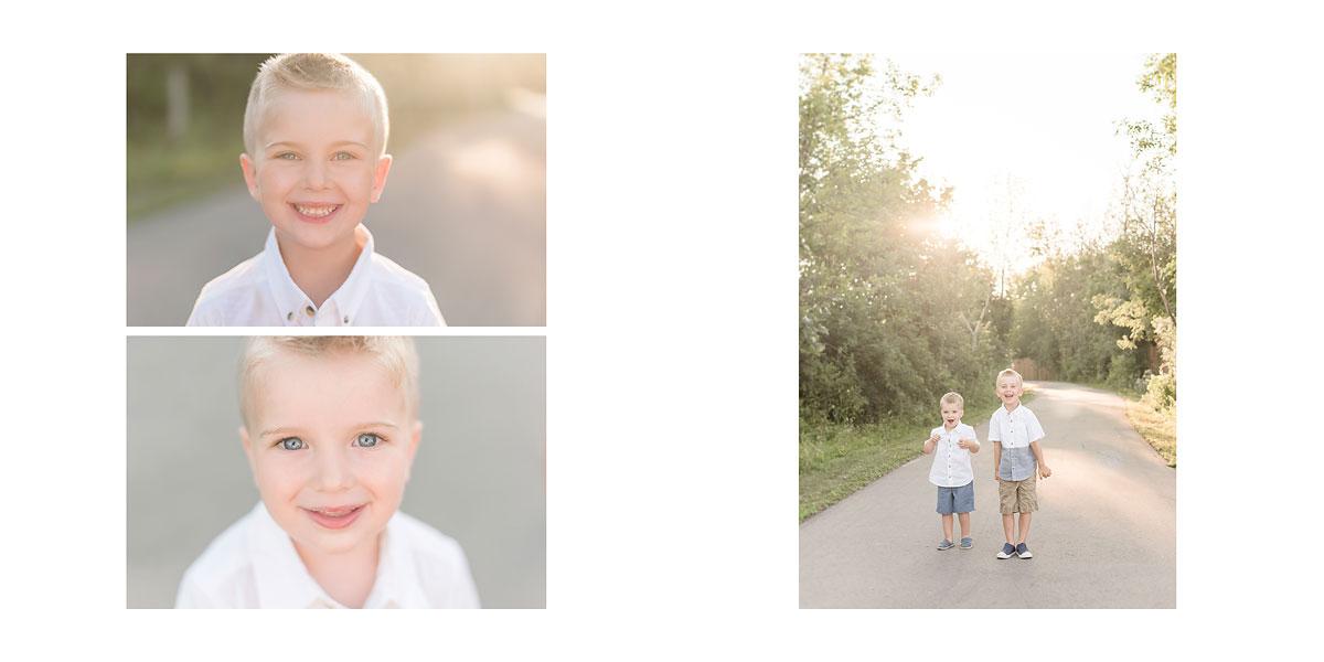 002 Niagara Family Photographer.jpg