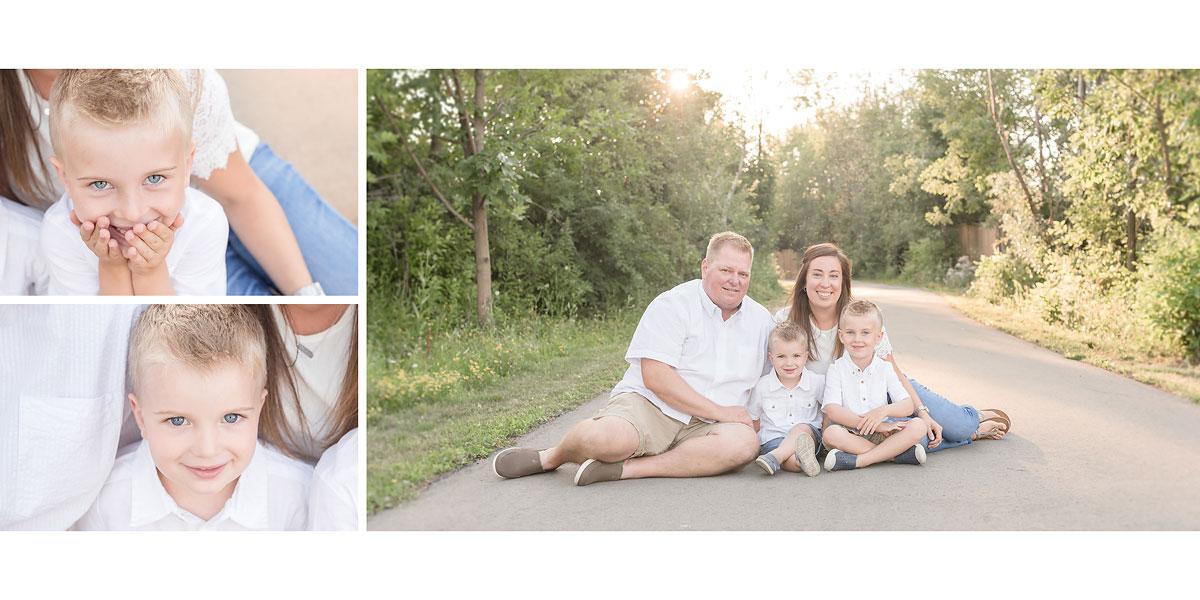 004 Niagara Family Photographer.jpg
