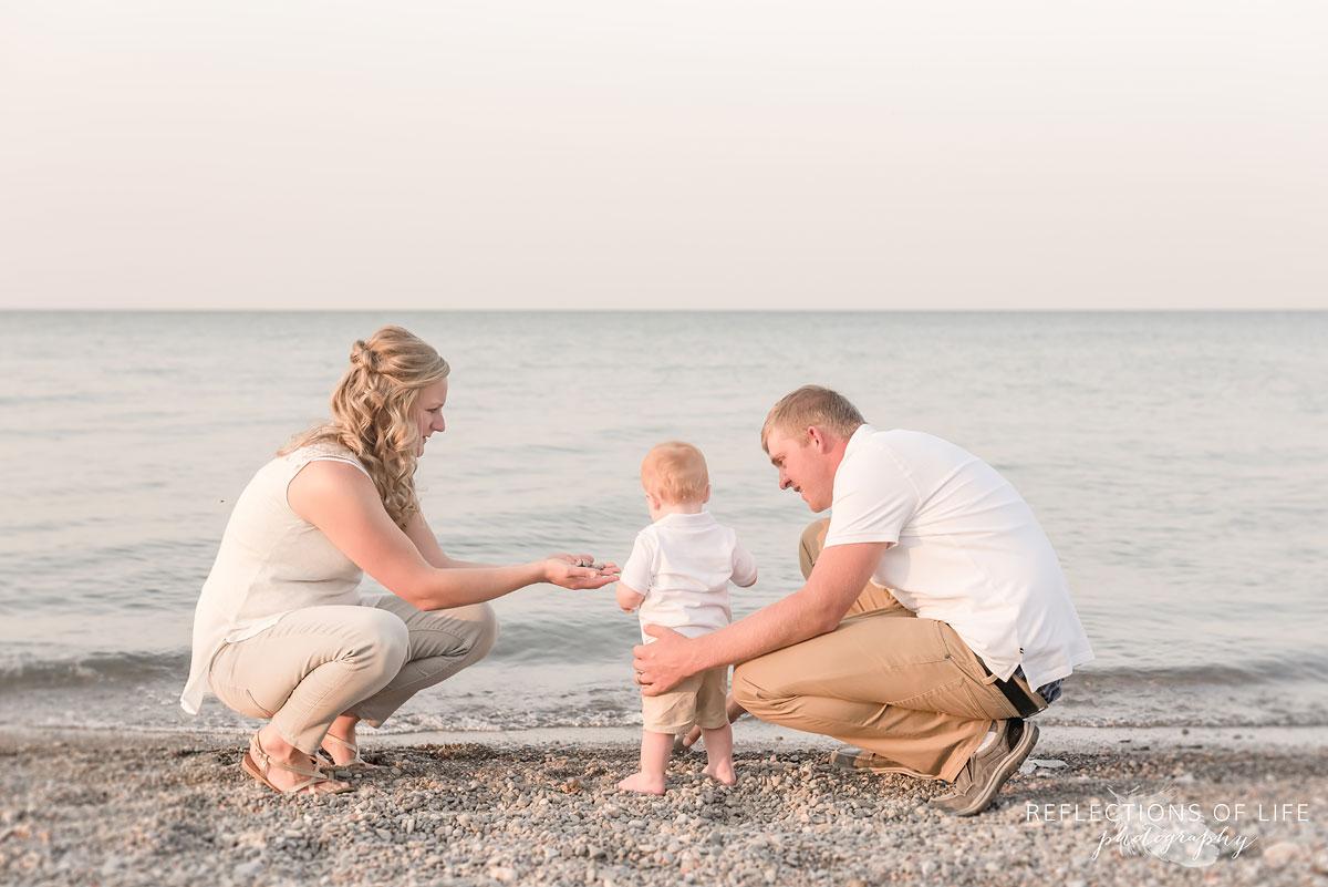023 Niagara Family Photograher.jpg