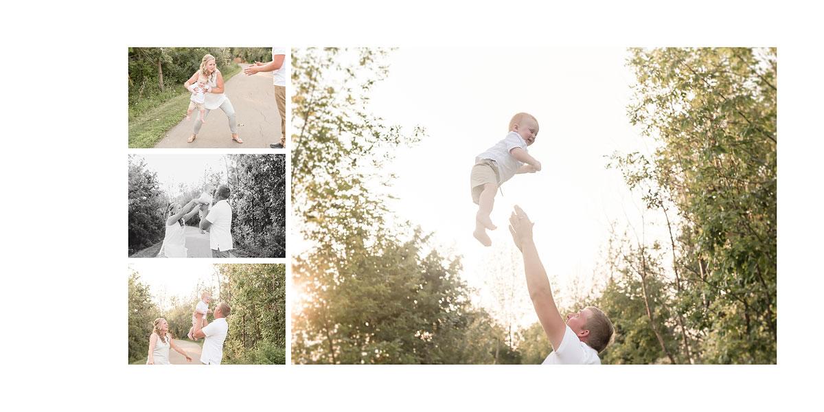 002 Niagara Newborn & Family Photography Studio (1).jpg