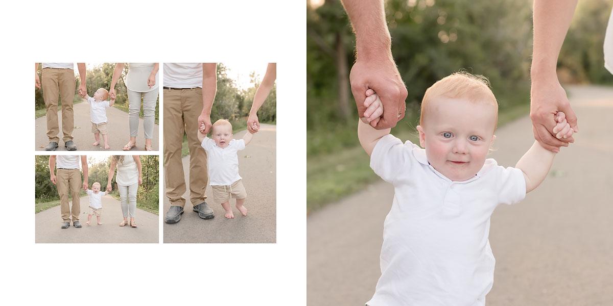 003 Niagara Newborn & Family Photography Studio (1).jpg