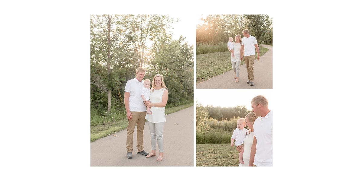 004 Niagara Newborn & Family Photography Studio (1).jpg