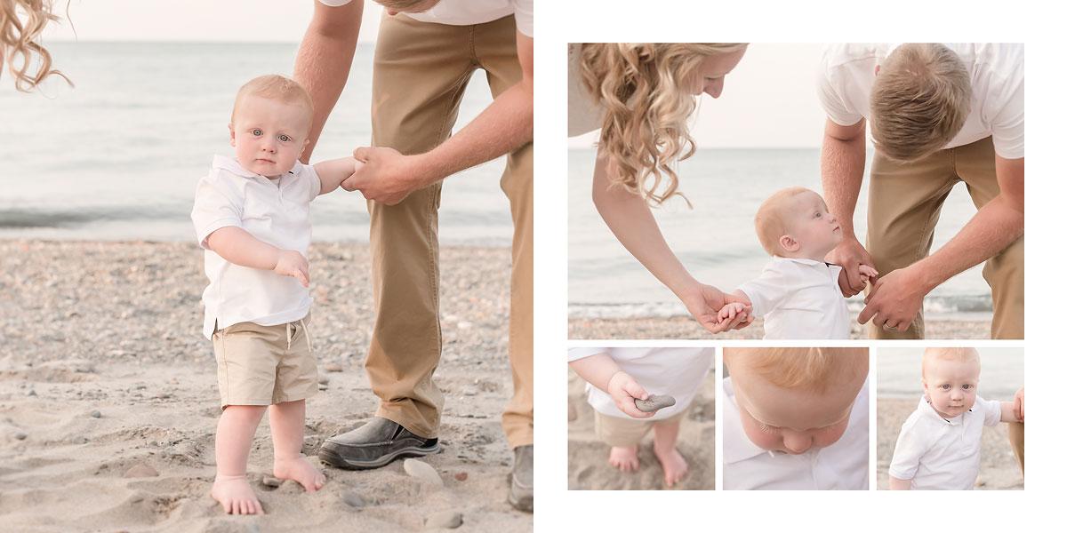 005 Niagara Newborn & Family Photography Studio (1).jpg