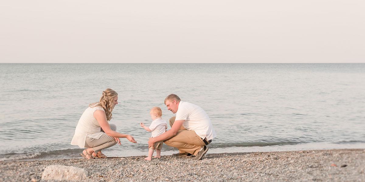 006 Niagara Newborn & Family Photography Studio (1).jpg