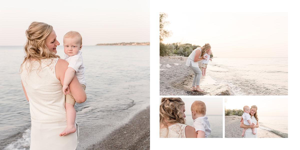 008 Niagara Newborn & Family Photography Studio.jpg