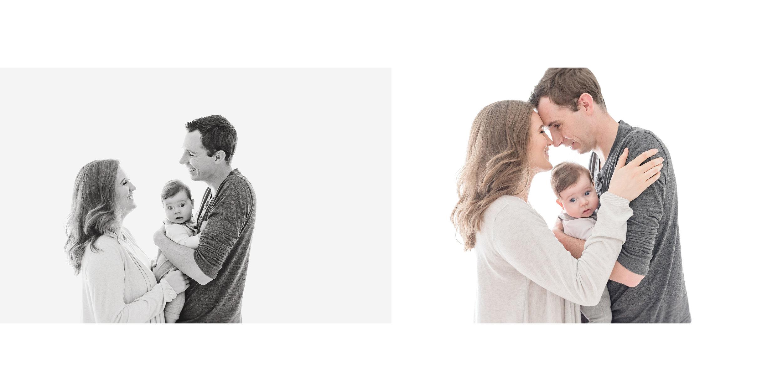 family white album