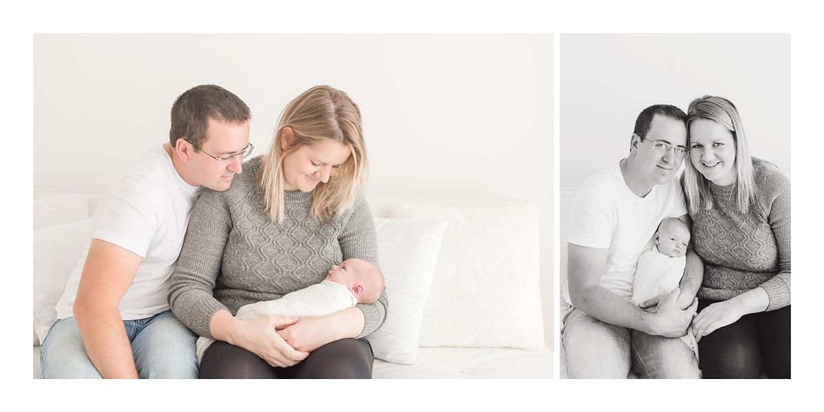 Family newborn photos_01