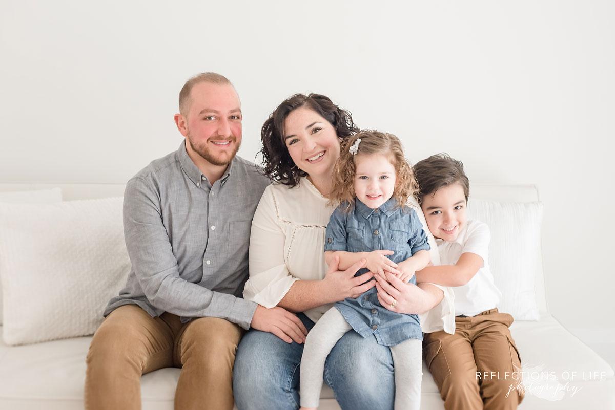 Family in white studio.jpg