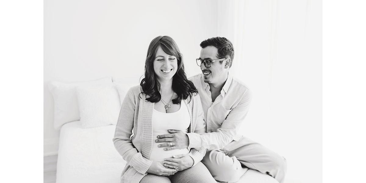 new parents