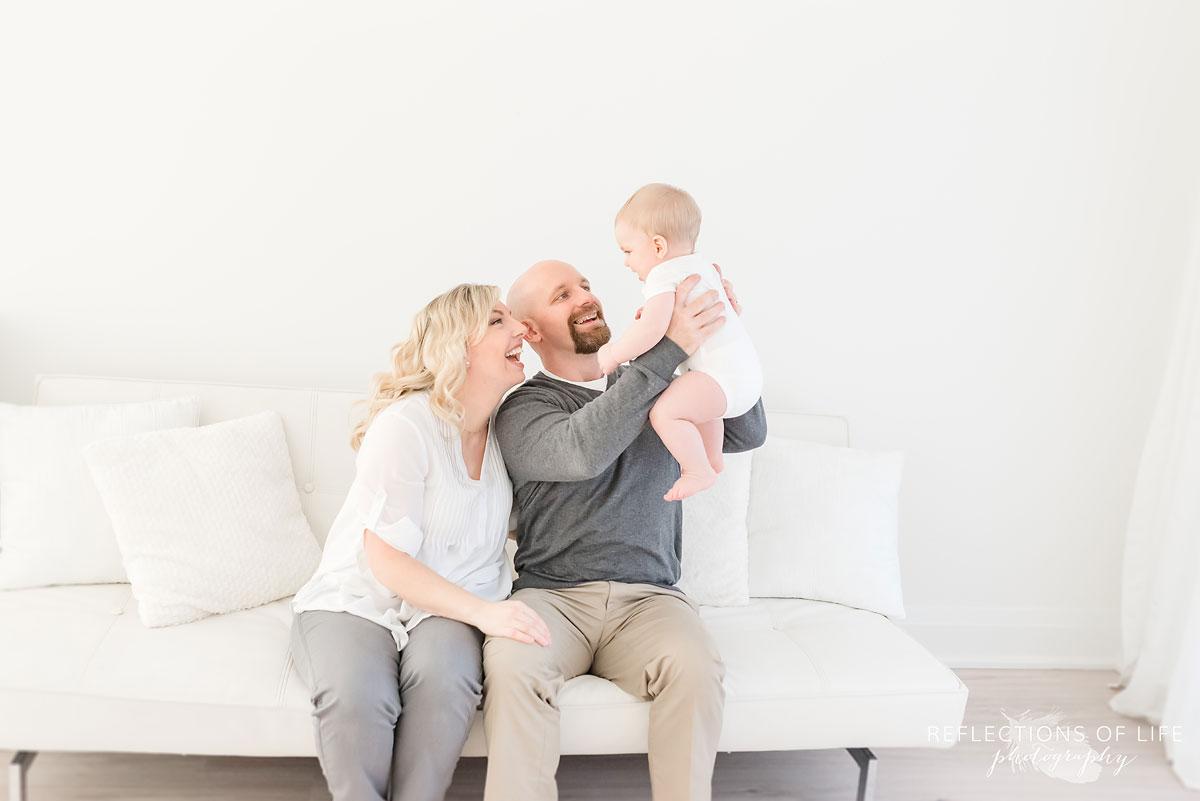 Copy of Copy of Family Photography Niagara Ontario