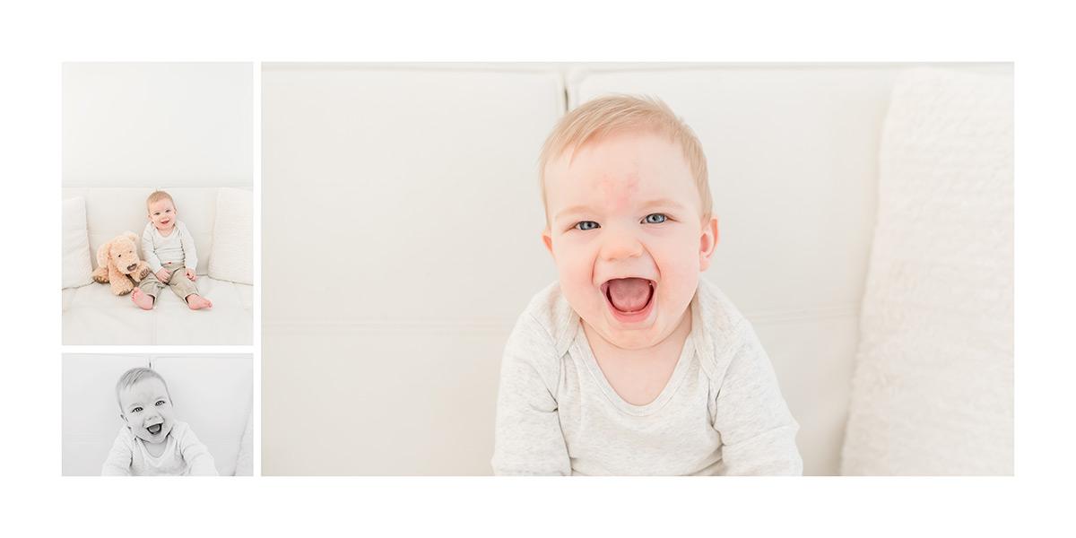 006 Niagara Baby and Family Photographer.jpg