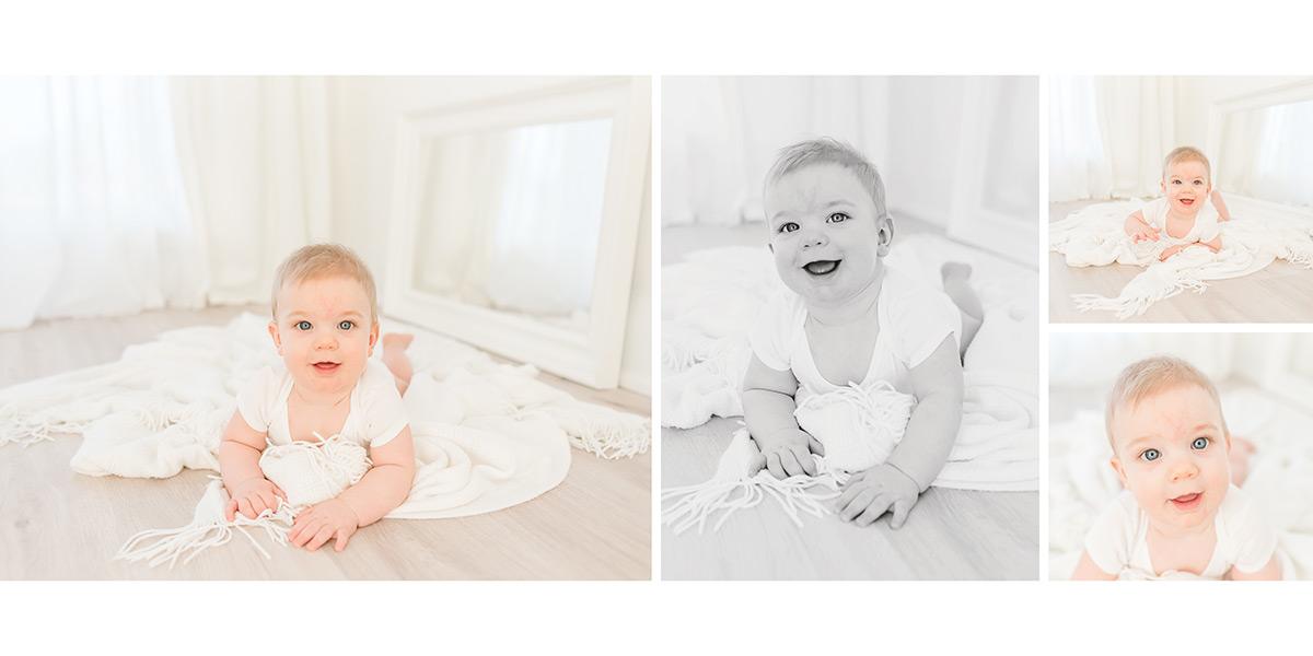 008 Niagara Baby and Family Photographer.jpg