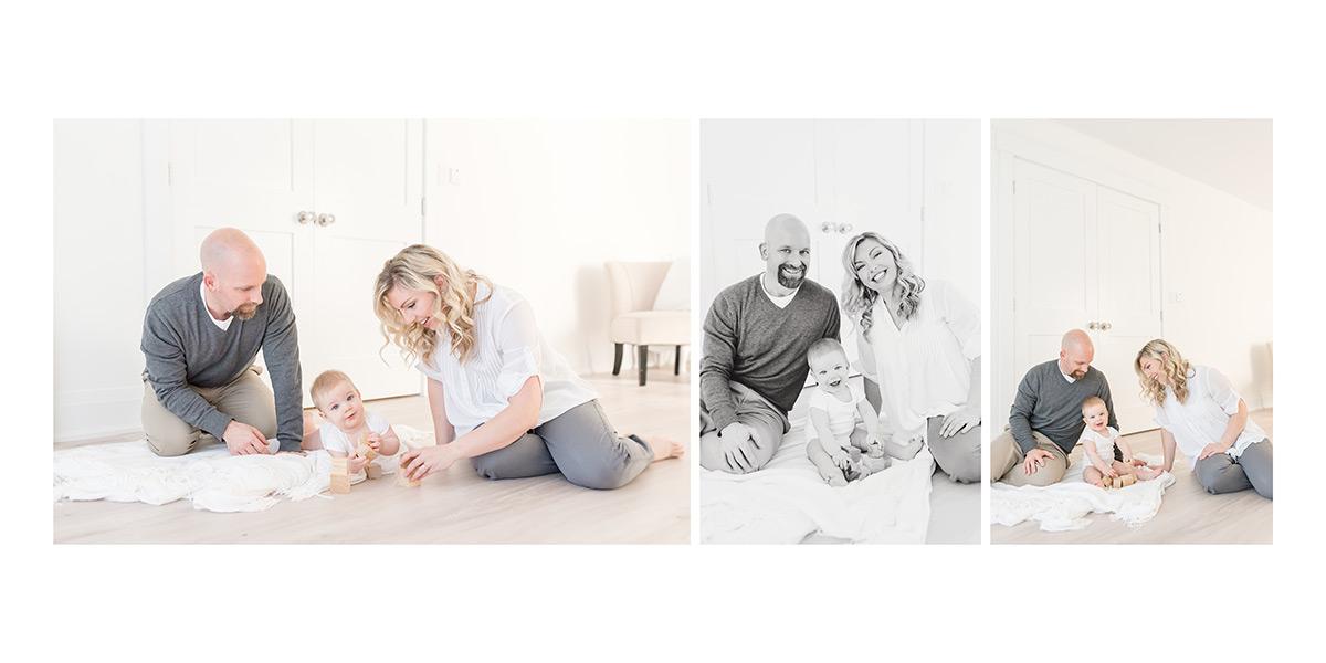 011 Niagara Baby and Family Photographer.jpg