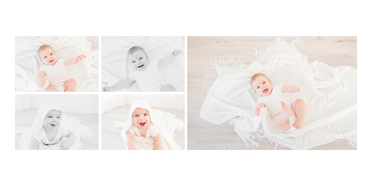 014 Niagara Baby and Family Photographer.jpg