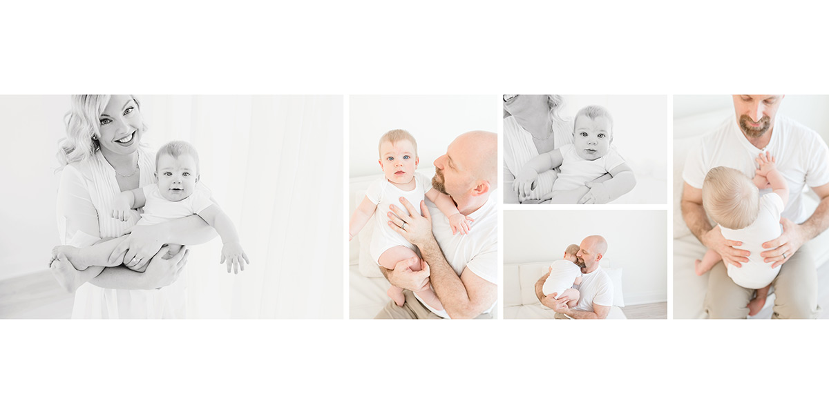 020 Niagara Baby and Family Photographer.jpg
