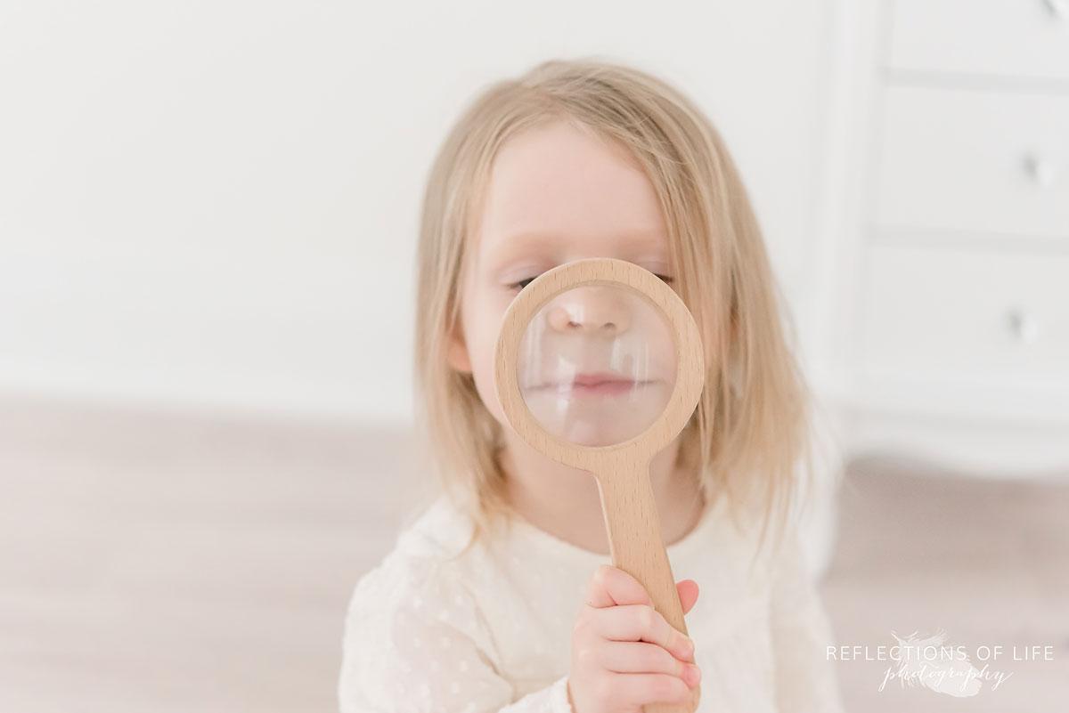 little girl playing in studio.jpg