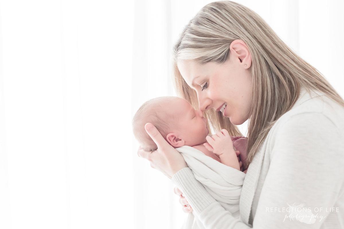 mother and newborn.jpg