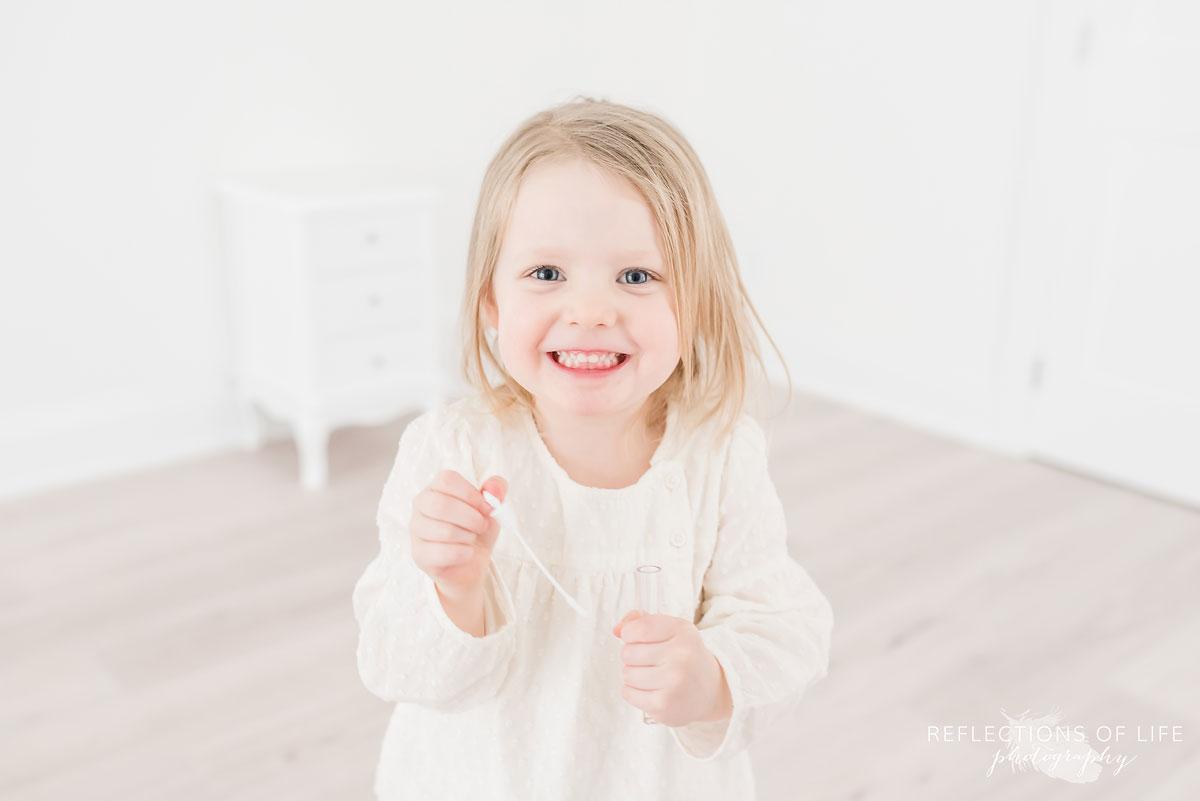 little girl portrait.jpg