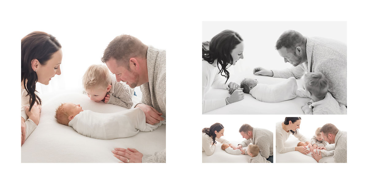 009 Niagara Newborn and Family Photographer Ontario.jpg