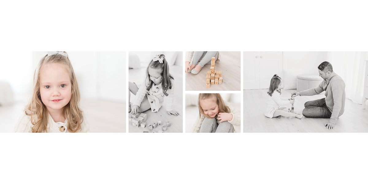 004 Newborn and Family Photographer Niagara Ontario.jpg