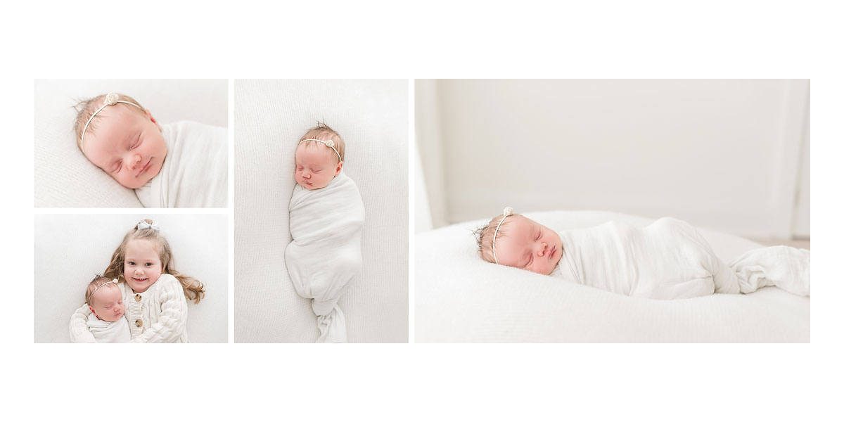 005 Newborn and Family Photographer Niagara Ontario.jpg