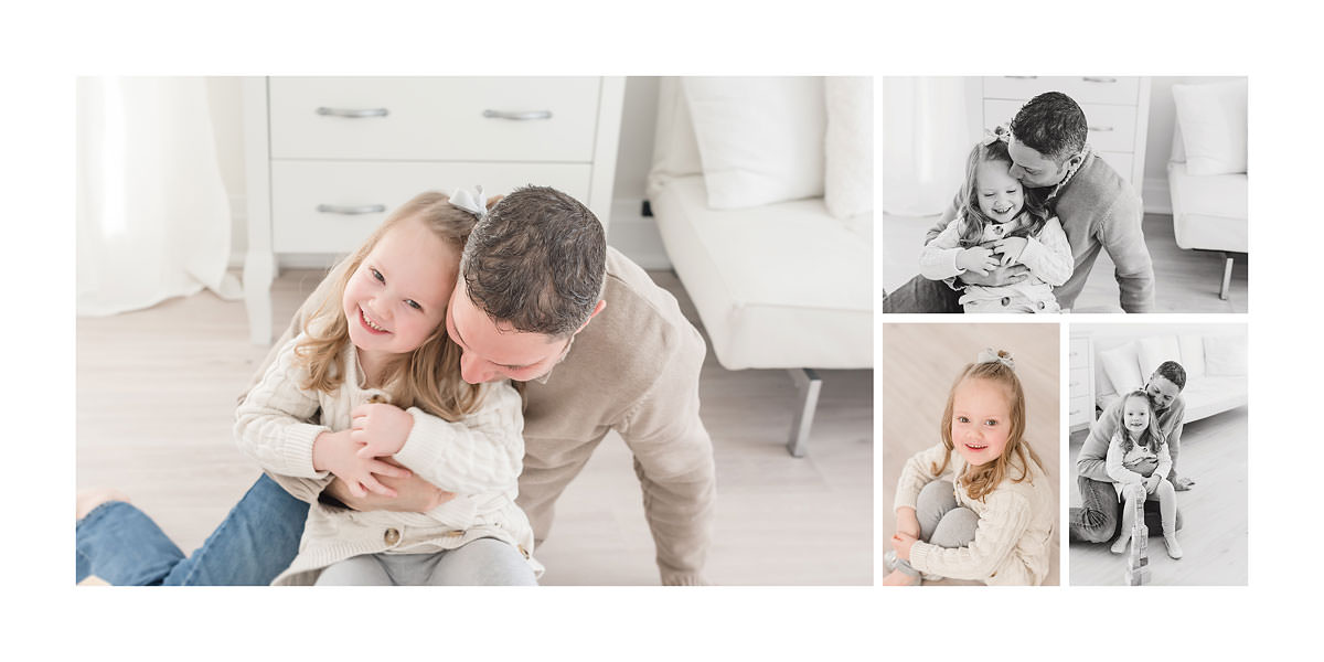 008 Newborn and Family Photographer Niagara Ontario.jpg