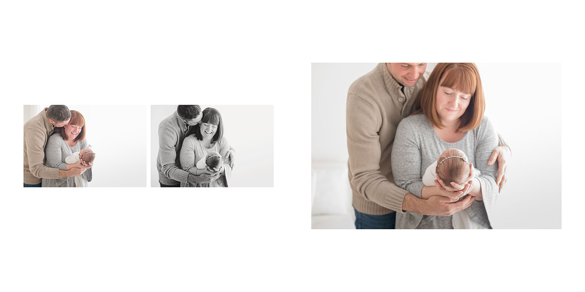 013 Newborn and Family Photographer Niagara Ontario.jpg