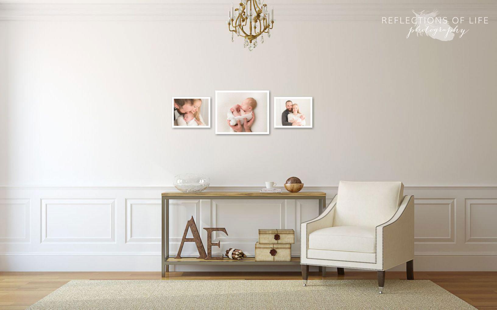 Niagara-Newborn-Photography-Newborn-Wall-Collection.jpg