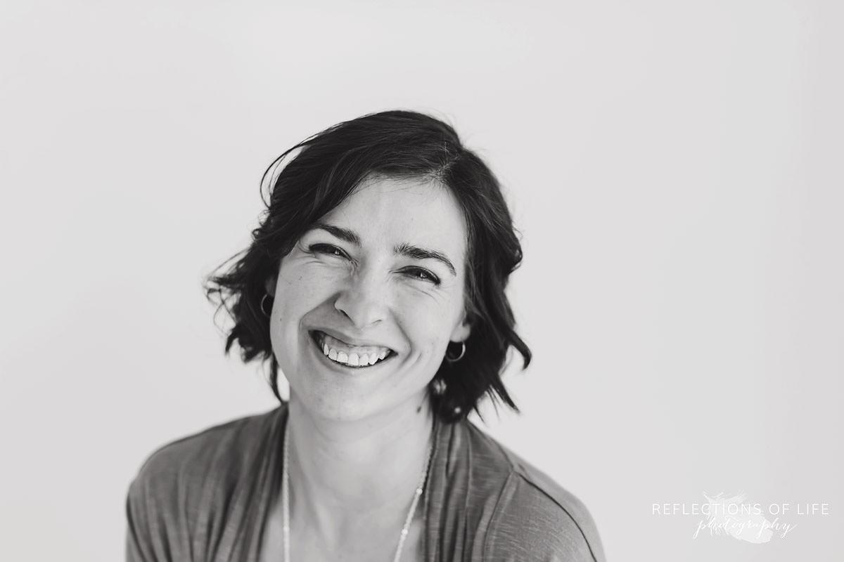 Rachel Limbeer of Rachel Limbeer Photography.jpg