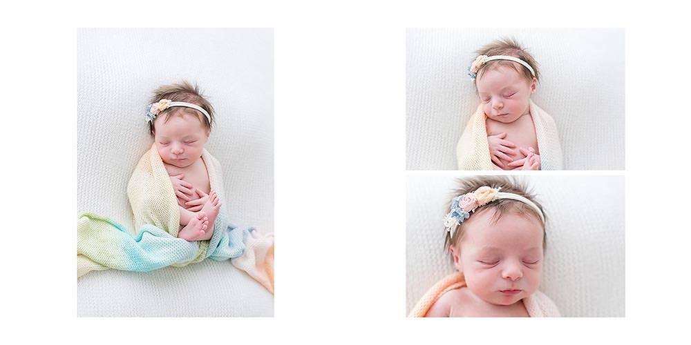 014 Niagara Newborn Photographer.jpg
