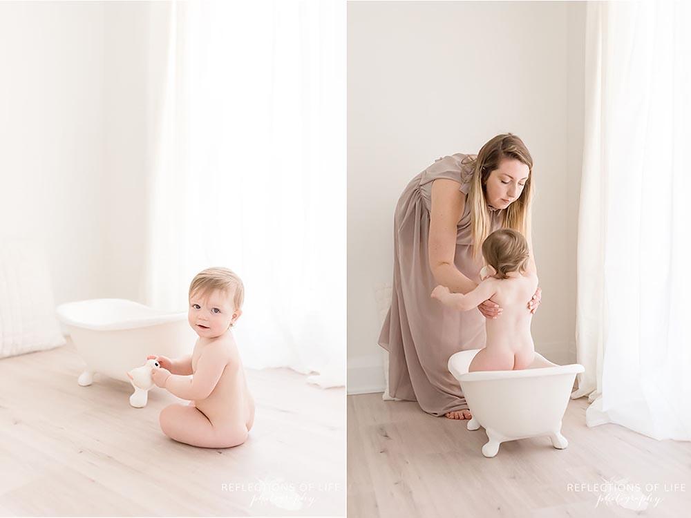best baby photographer in Niagara Ontario Canada.jpg