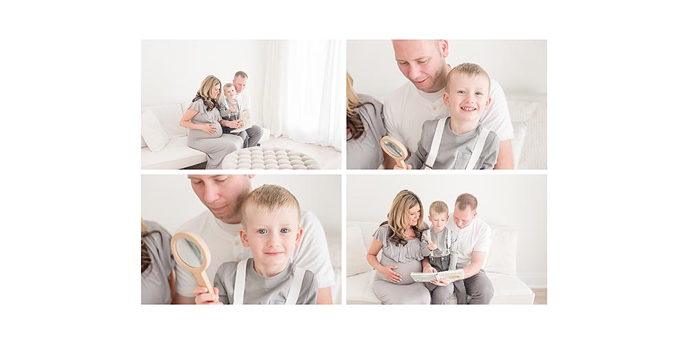 001 Niagara maternity photography album.jpg